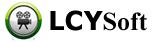 LCYSoft – Blu-rayプレーヤー、データ復元、MXF変換、動画変換、PDF変換